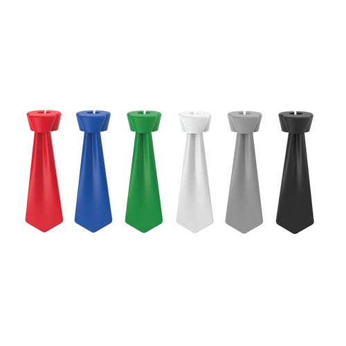 Glass Marker - Windsor Tie