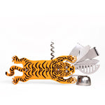 Bar Tool Set -  Tiger