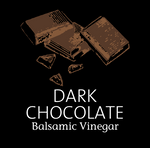 Olivia - Dark Choc Vinegar
