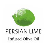 Olivia - Persian Lime Olive Oil