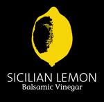 Olivia - Sicilian Lemon Vinegar