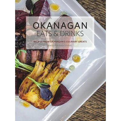 Okanagan Eats & Drinks