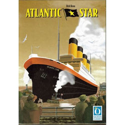 Atlantic Star