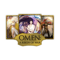 Omen A Reign of War
