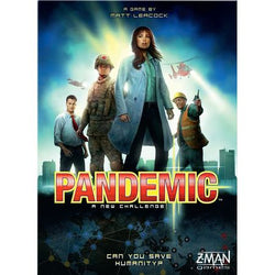 Pandemic New Art