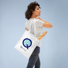 Load image into Gallery viewer, QATICA - Tote Bag