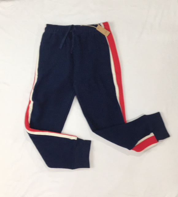 Wes & Willy Certified Organic Pants | Size 4T