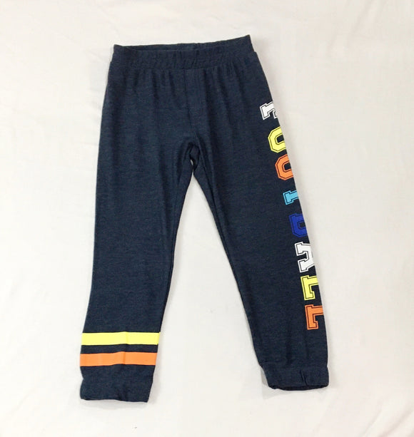 Chaser Kids Football Life Pants | Size 6