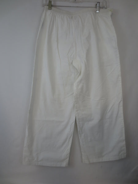 Tulip Brand Clothing Pants