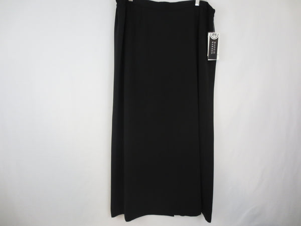 Maggie Barnes Business Long Skirt