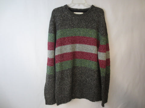 FCUK Men's Sweater