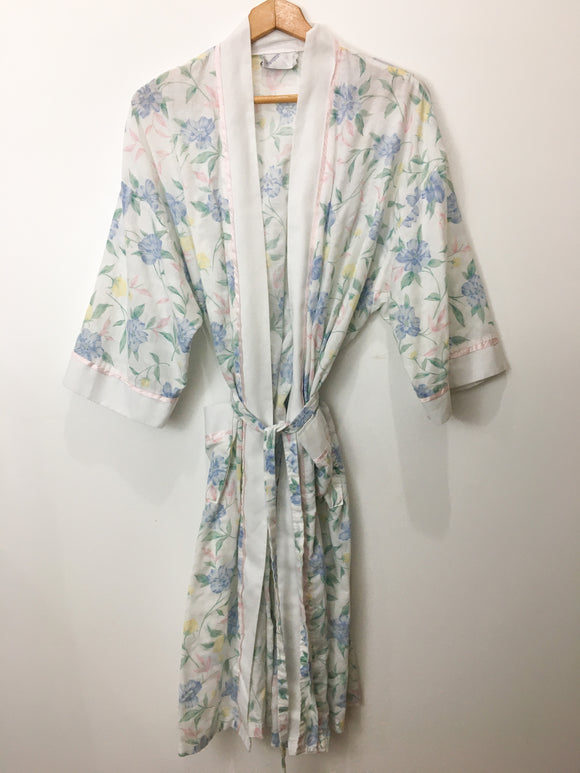 Hampton House Robe