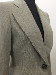 Dana Buchman Blazer | 4 | New with tag