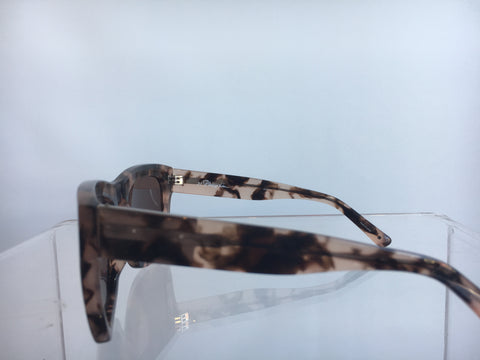 Linda Farrow LF Sunglasses | Branded Cases included