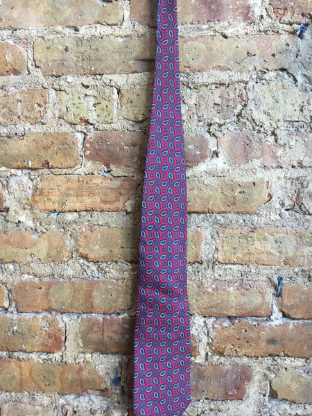 Christian Dior Monsieur Tie