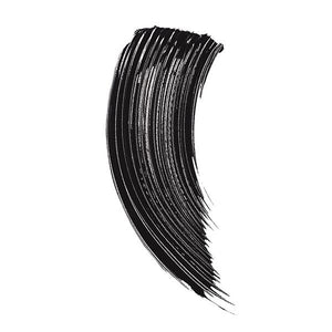 Ilia Limitless Lash Mascara in After Midnight