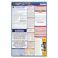 Colorado Complete Labor Law Poster