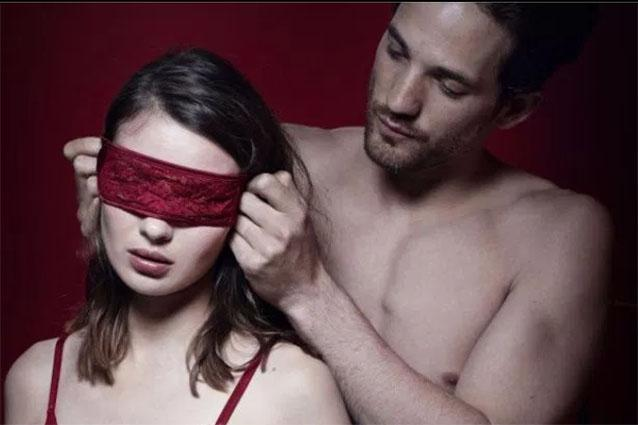 How the 50 Shades series has impacted our sex lives