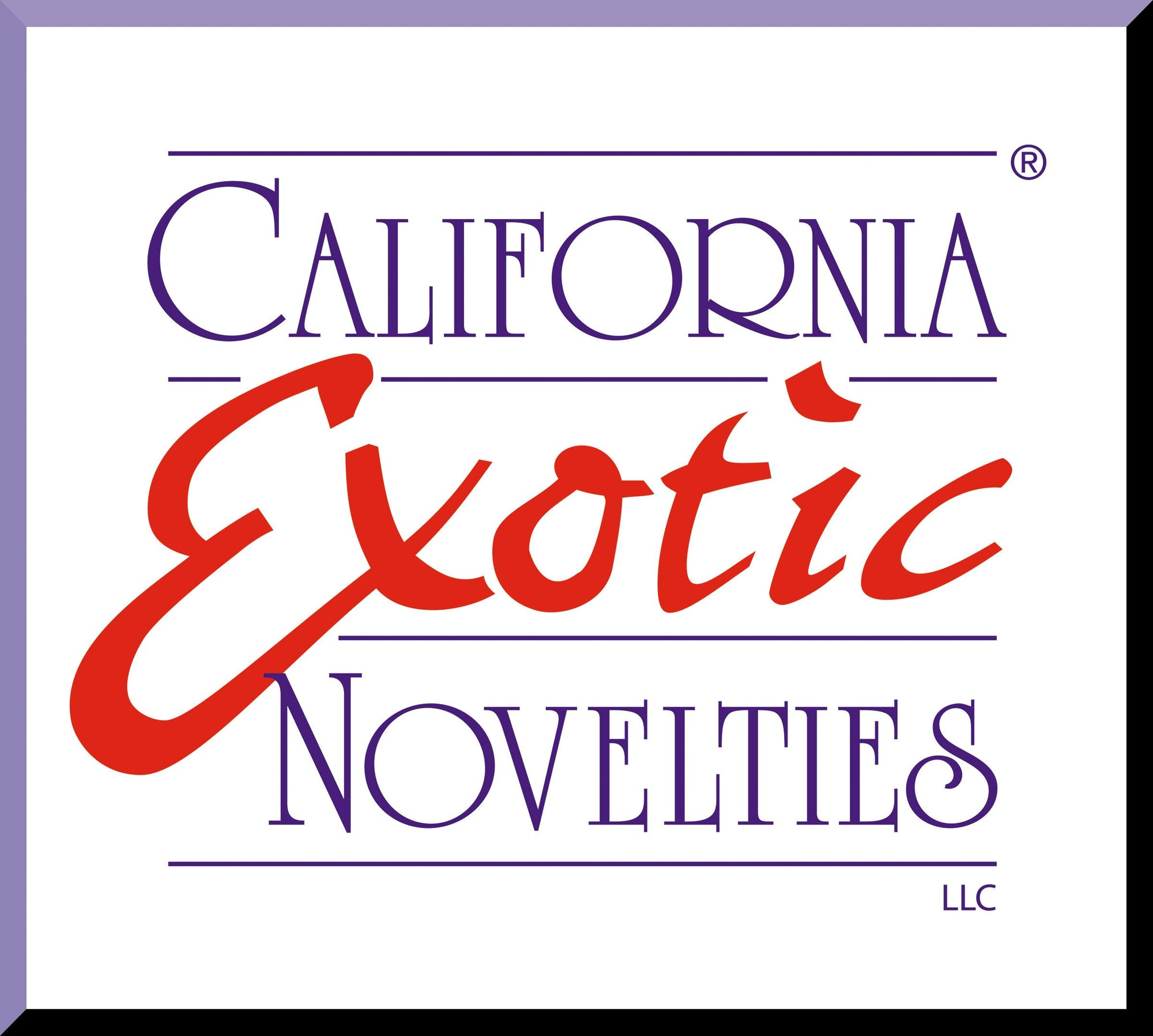 Introducing CalExotics: Leaders in Pleasure