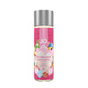 JO CANDY SHOP COTTON CANDY LUBRICANT 60ML