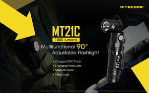 MT21C (MAGNETIC ROTATABLE RIGHT ANGLE)