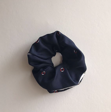 Load image into Gallery viewer, Isabel Scrunchie