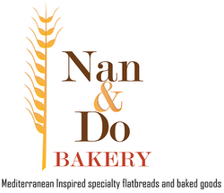 Nan & Do Bakery