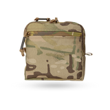 Crye (SPS)™ GP Pouch 6x6x3