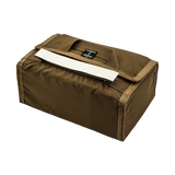 2ndLine™ Quad Fold Pouch coyote brown