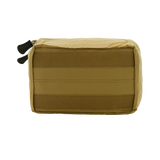 2ndLine™ Window Pouch back