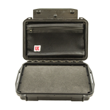 308 CTOMS™ DrugBox™ - Large SAR Version open with insert