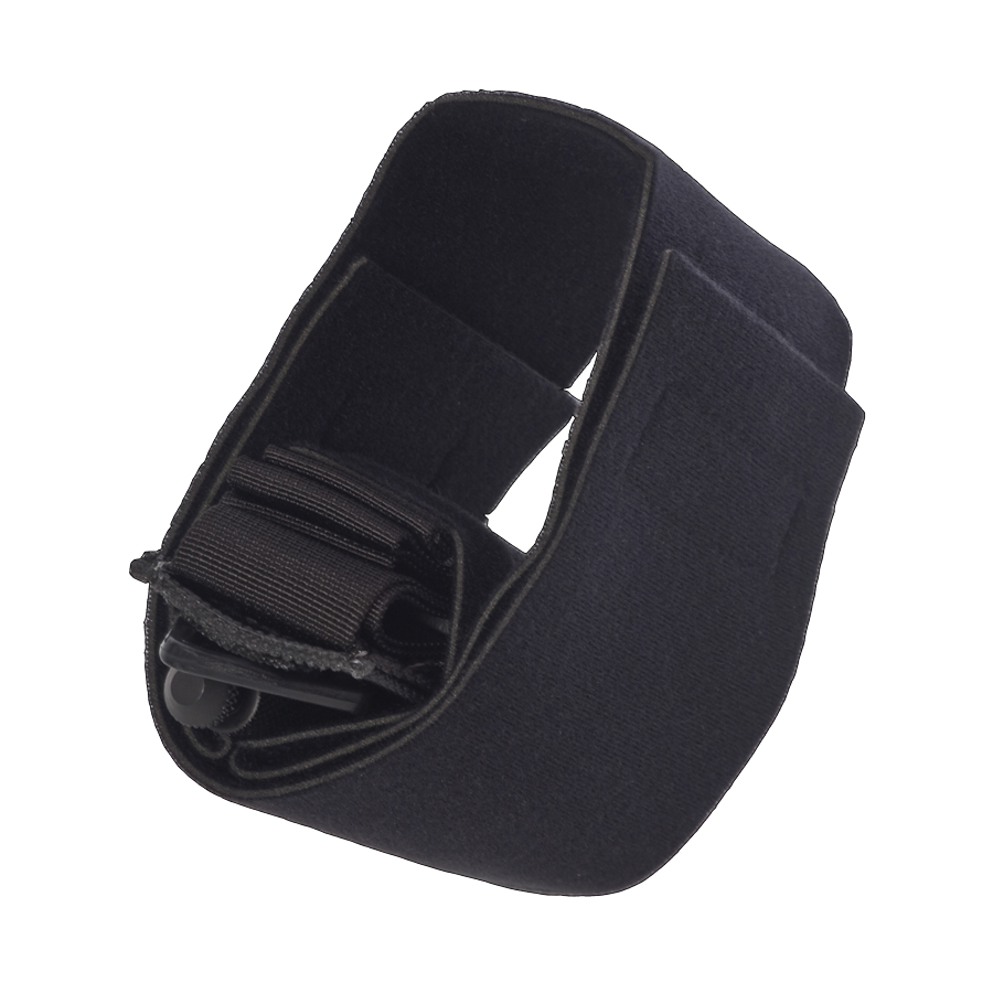 Ankle Medical Pouch