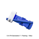 C-A-T® tourniquet blue