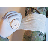 Control Wrap application