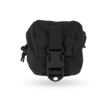 Crye (SPS)™ Frag Pouch