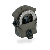 Crye (SPS)™ Frag Pouch handcuffs