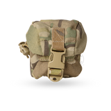 Crye (SPS)™ Frag Pouch multicam