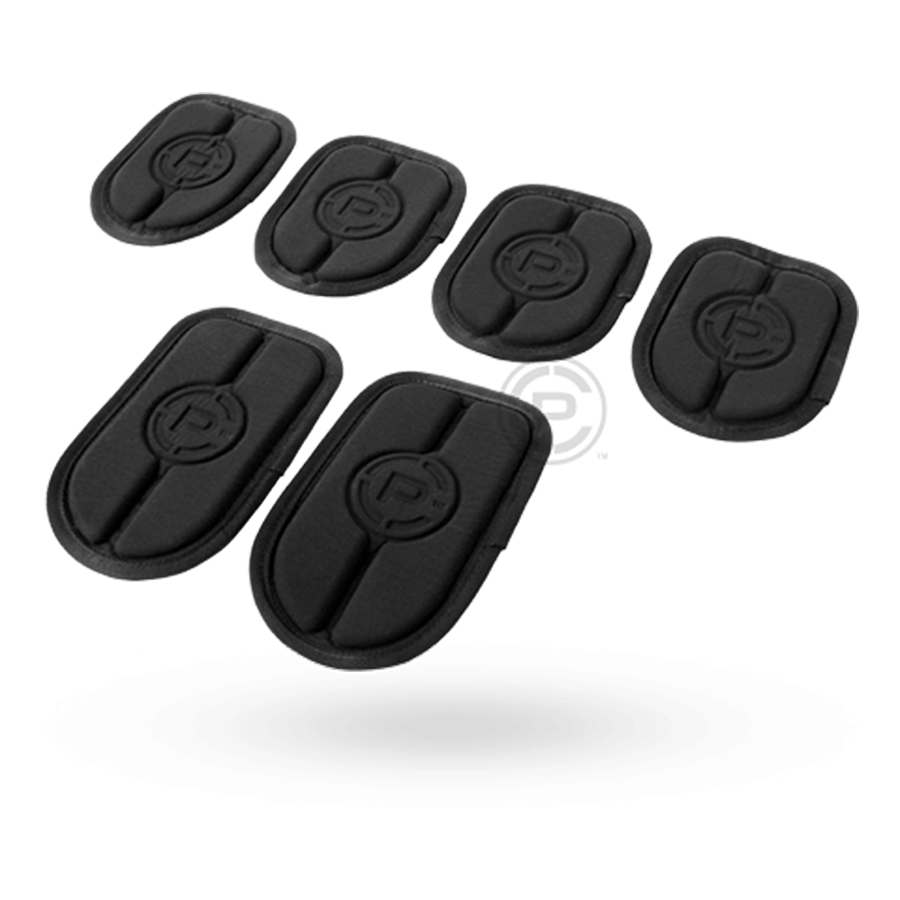 Crye AVS™ Harness Pad Set