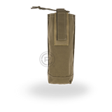 Crye (AVS)™ MBITR Pouch coyote brown
