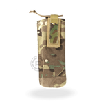 Crye (AVS)™ MBITR Pouch multicam