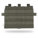 Crye (AVS)™ Detachable Flap, MOLLE