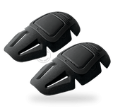 Crye Airflex™ Combat Knee Pads black