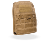 Crye CPC™ Platebag Set coyote brown