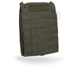 Crye Chassis™ Platebags ranger green