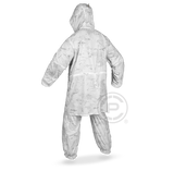 Crye Compact Alpine Overwhites™ back