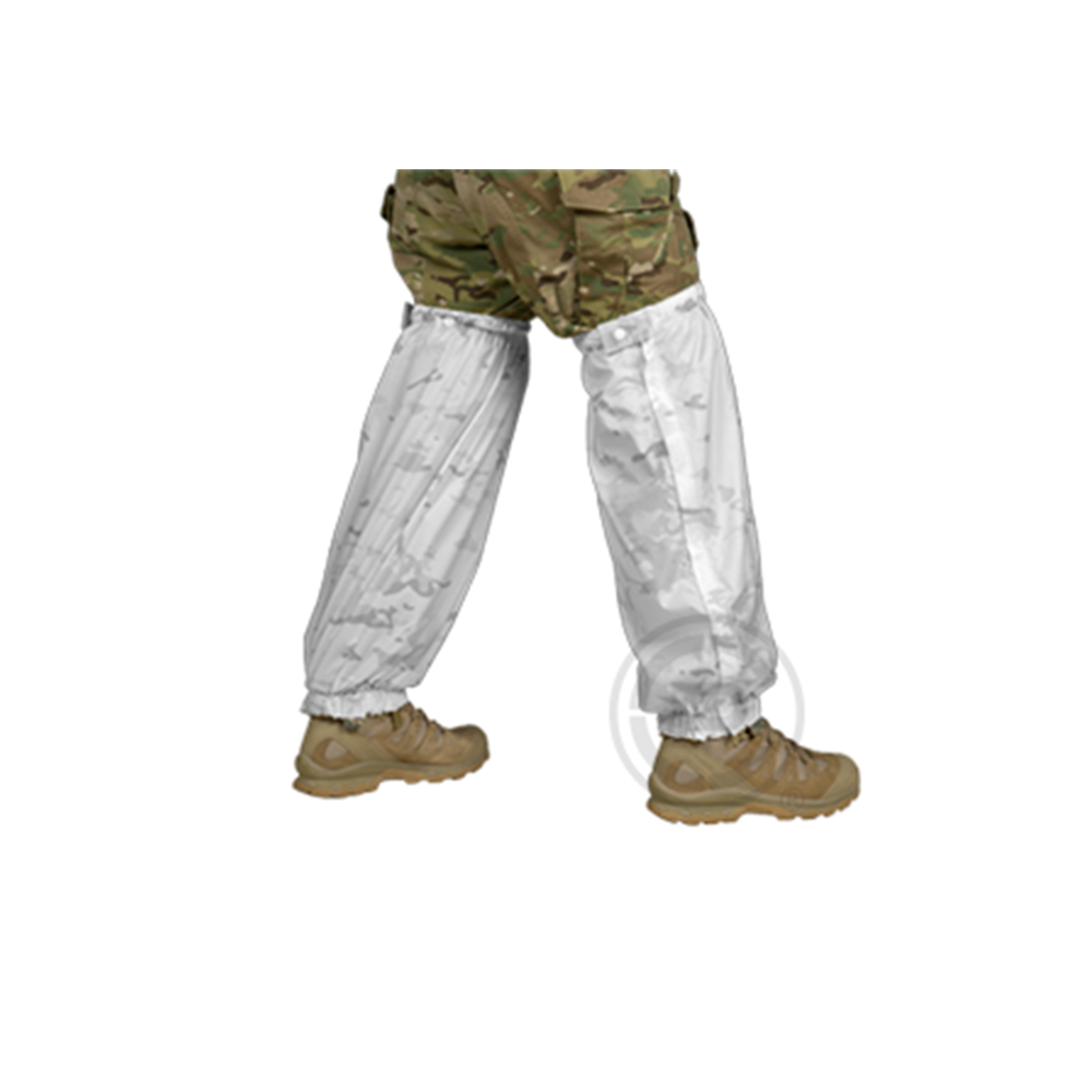 Crye Compact Alpine Overwhites™ application 3