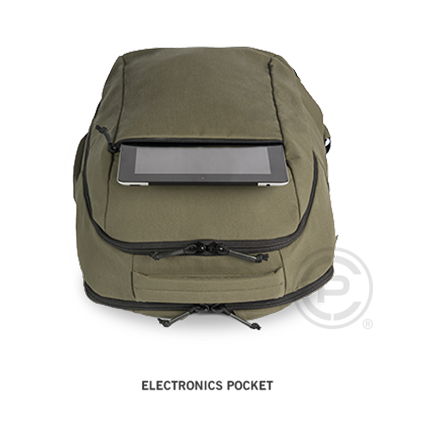 CRYE EXP 1500™ PACK