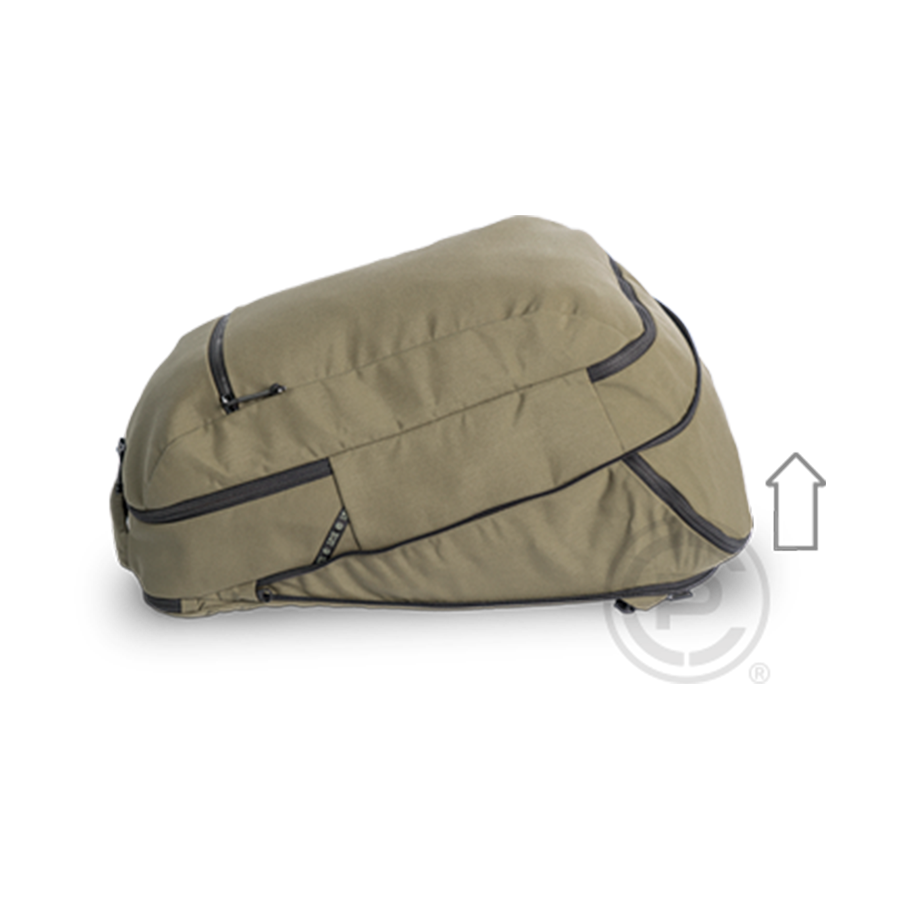 CRYE EXP 1500™ PACK extended 1