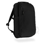 CRYE EXP 1500™ PACK black