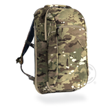 CRYE EXP 1500™ PACK multicam